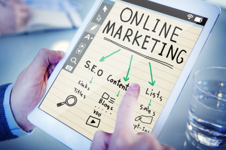 conheca-estrategias-de-marketing-digital-para-alavancar-seu-e-commerce